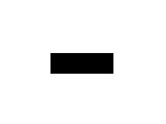 brand: LADA