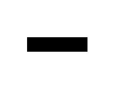 brand: LANCIA