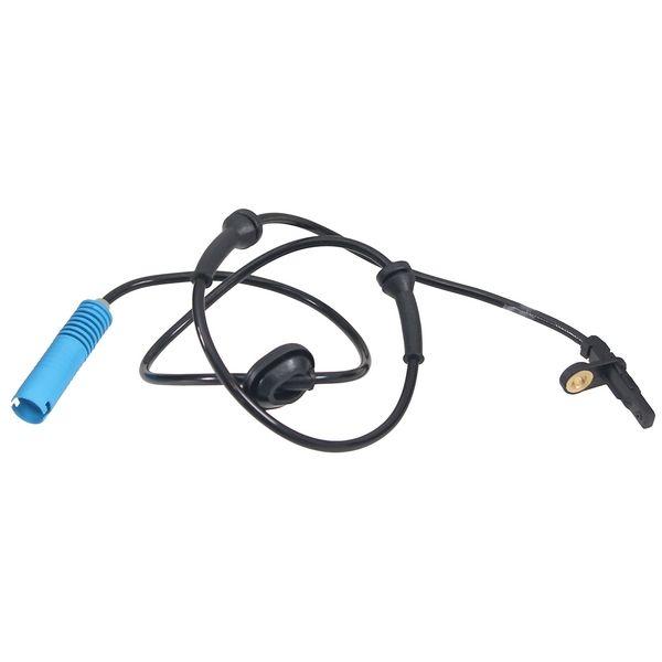 ABS-sensor voorzijde, links of rechts LAND ROVER FREELANDER Soft Top 2.5 V6 4x4