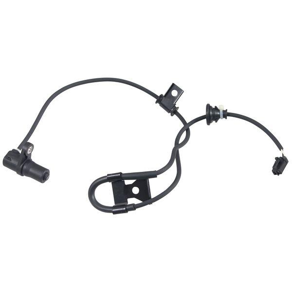 ABS-sensor achterzijde, rechts