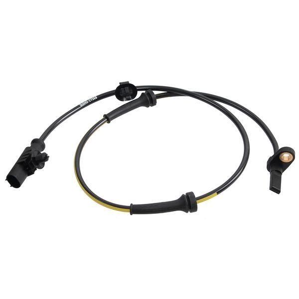 ABS-sensor voorzijde, links of rechts PEUGEOT 107 1.0