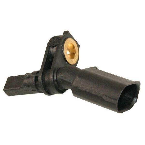 ABS-sensor voorzijde, links