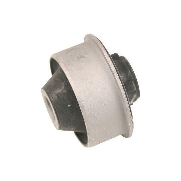 Draagarmrubber voorzijde, links of rechts, onder PEUGEOT 206 CC 1.6 16V