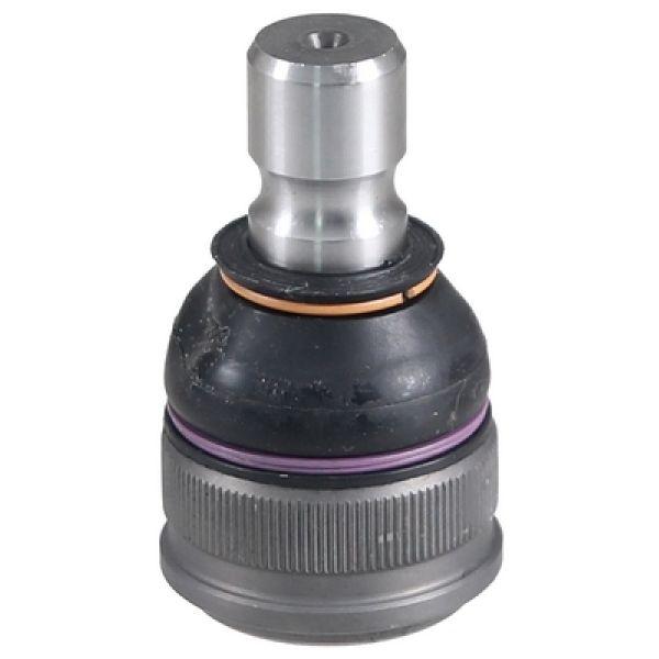 Fuseekogel voorzijde, links of rechts, onder MAZDA 3 Hatchback/Van 1.5