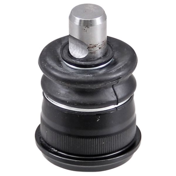 Fuseekogel voorzijde, links of rechts, onder MERCEDES-BENZ 124 T-Model (S124) 300 TE 4-matic