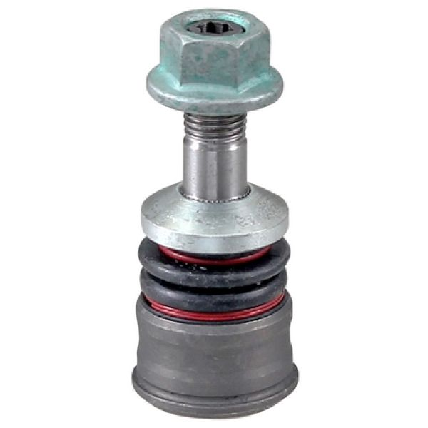 Fuseekogel voorzijde, links of rechts, onder MERCEDES-BENZ C-KLASSE T-Model (S205) C 200 EQ Boost