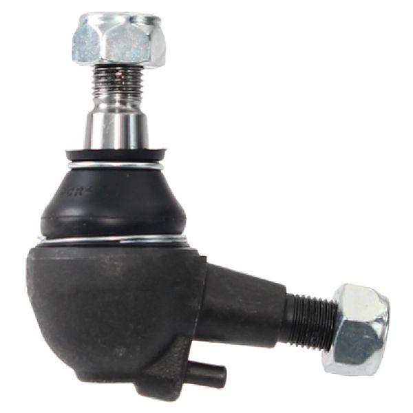 Fuseekogel voorzijde, links of rechts, onder MERCEDES-BENZ CLK Cabriolet (A208) 230 Kompressor