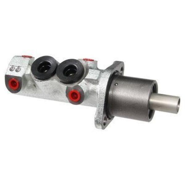 Hoofdremcilinder voorzijde VW VOLKSWAGEN GOLF II (19E, 1G1) 1.8 GTI G60