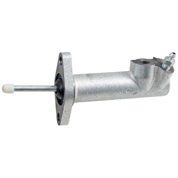 Koppelingcilinder - bak voorzijde VW VOLKSWAGEN GOLF II (19E, 1G1) 1.8 GTI G60
