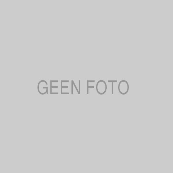 Voordeelpakket remschijven & remblokken voorzijde VW VOLKSWAGEN GOLF IV (1J1) 1.6