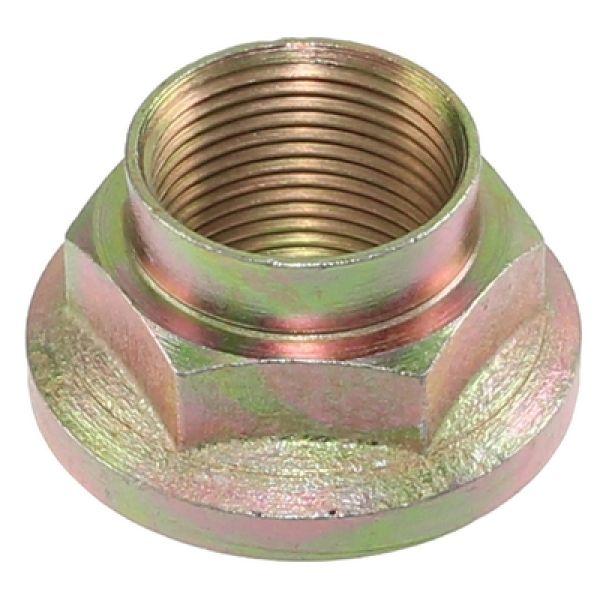 Asmoer, aandrijfas / cardanas LAND ROVER RANGE ROVER SPORT 3.0 D 4x4